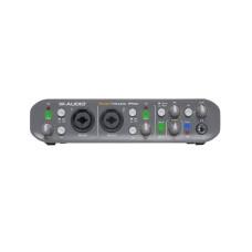قیمت خرید فروش کارت صدا M-Audio Fast Track Pro