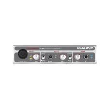 قیمت خرید فروش کارت صدا M-Audio FireWire Solo