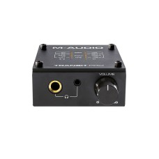 قیمت خرید فروش کارت صدا M-Audio Transit Pro