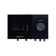 قیمت خرید فروش کارت صدا Native Instruments Komplete Audio 6 Mk2