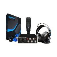 قیمت خرید فروش PreSonus AudioBox 96 Studio - 25th Anniversary Edition