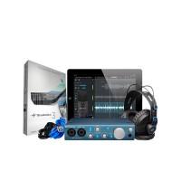قیمت خرید فروش PreSonus AudioBox iTwo Studio