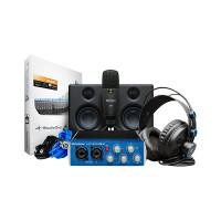 قیمت خرید فروش PreSonus AudioBox Studio Ultimate Bundle