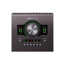 قیمت خرید فروش کارت صدا Universal Audio Apollo Twin X DUO