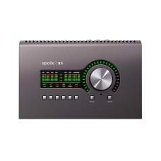 قیمت خرید فروش کارت صدا Universal Audio Apollo x4
