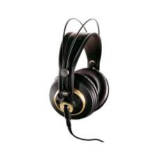 قیمت خرید فروش هدفون استودیویی AKG K240 STUDIO