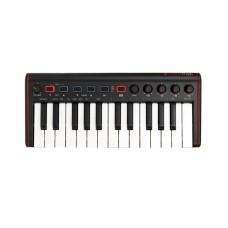 قیمت خرید فروش میدی کنترلر IK Multimedia iRig Keys 2 Mini