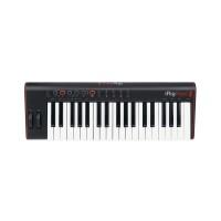 قیمت خرید فروش IK Multimedia iRig Keys 2 Pro