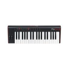 قیمت خرید فروش میدی کنترلر IK Multimedia iRig Keys 2 Pro