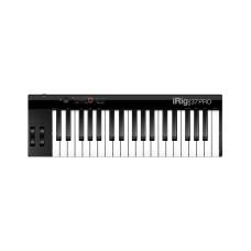 قیمت خرید فروش میدی کنترلر iK Multimedia iRig Keys 37 PRO