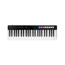 قیمت خرید فروش میدی کنترلر IK Multimedia iRig Keys I/O 49