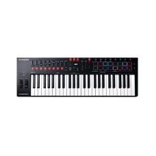 قیمت خرید فروش میدی کنترلر M-Audio Oxygen Pro 49