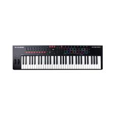 قیمت خرید فروش میدی کنترلر M-Audio Oxygen Pro 61