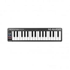 قیمت خرید فروش میدی کنترلر M-Audio Keystation Mini 32 MK2