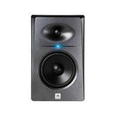 قیمت خرید فروش اسپیکر مانیتورینگ JBL LSR2325P