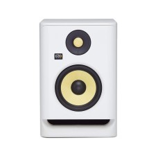 قیمت خرید فروش اسپیکر مانیتورینگ KRK ROKIT 5 G4 White Noise