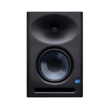 قیمت خرید فروش اسپیکر مانیتورینگ PreSonus Eris E7 XT